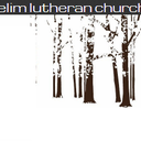 Elim Lutheran Church Agriculture/Building Trip
