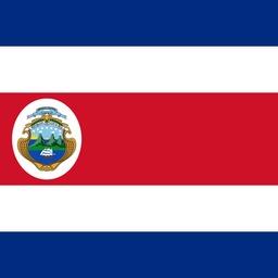 Costa Rica 2019 D