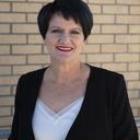 Jacqueline M Kilian