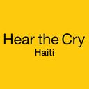 MamaBaby Haiti 2019