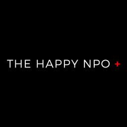The Happy NPO Children's Home Ethiopia