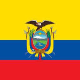 Ecuador 2019 D