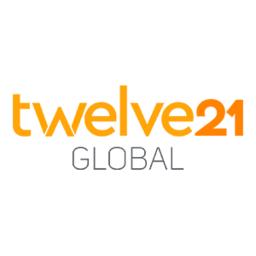 Dianne Taylor's Twelve21 Global Ministry Fund