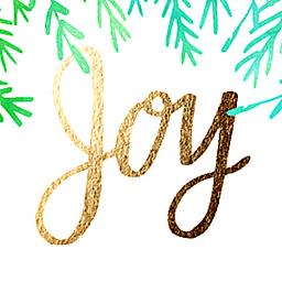 Send Joy!