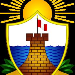 Callao, Peru - PE19D