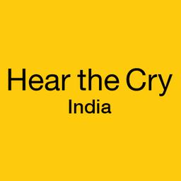 Eileen Atienza's fundraiser for India 2019