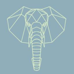 Tea Room - Elephante Commons