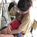 Savannah Soares's fundraiser for 2019 Crux Haiti Outreach
