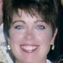 Kimberly K. Armstrong