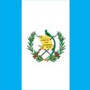 Guatemala 2019 D