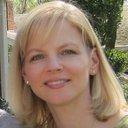 Lisa Milman