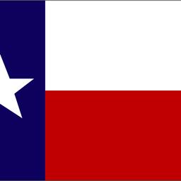 Texas 2019 A