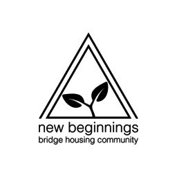 NWA Gives: New Beginnings by Serve NWA