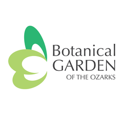 NWA Gives:  Botanical Garden of the Ozarks