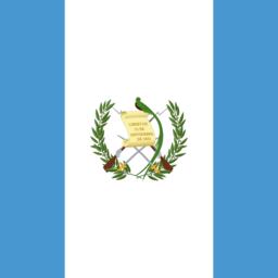 Guatemala 2019 F