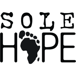 Angel Sheffield's fundraiser for July 2019 Sole Hope Family Experience Trip