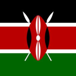 Kenya 2019 B