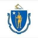 Massachusetts 2019 A