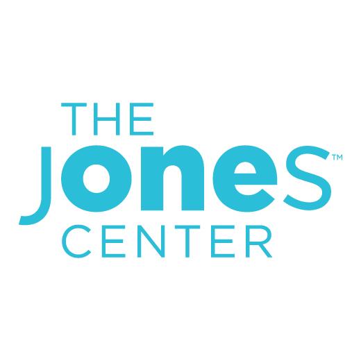 The Jones Center
