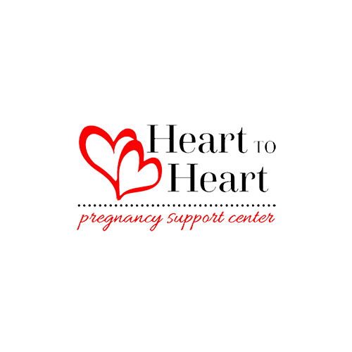 Heart to Heart Pregnancy Center