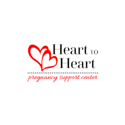 Heart to Heart Pregnancy Support Center