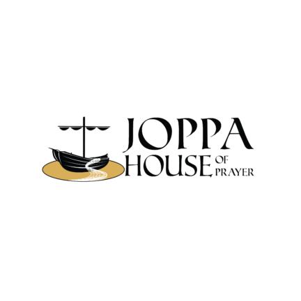 Joppa House of Prayer