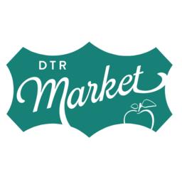 DTR Market Zero Waste Initiative