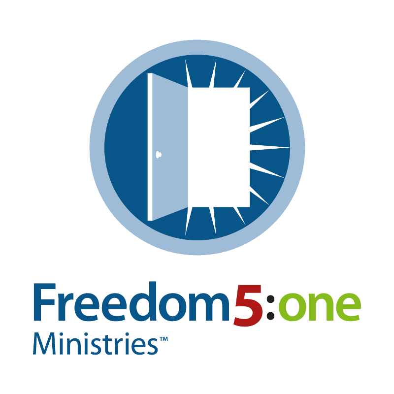 Freedom 5:one Ministries