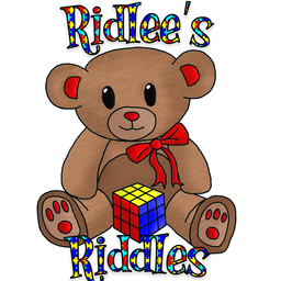 Ridlee's Riddles