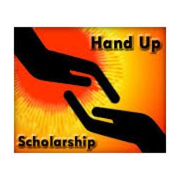 Dr. Harold B Rinker Memorial Scholarship