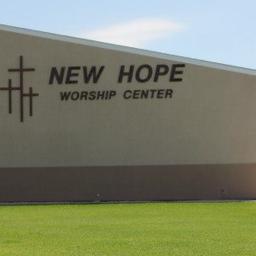 Jaden Dietlein's fundraiser for New Hope Church - Ogallala Youth Team
