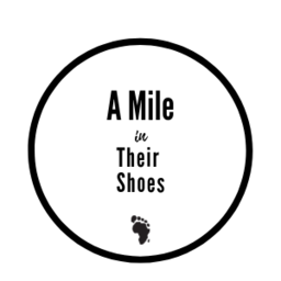The Coreys Hike the AT: A Mile in Their Shoes