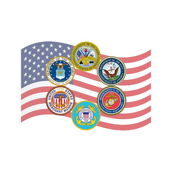 Springdale Veterans Memorial Organization