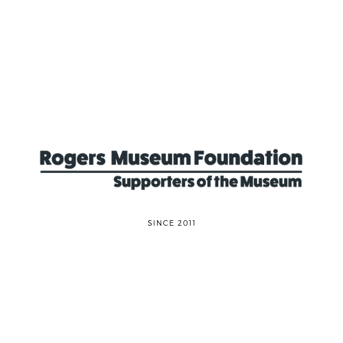 Rogers Museum Foundation