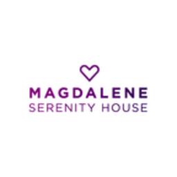 Magdalene Serenity House