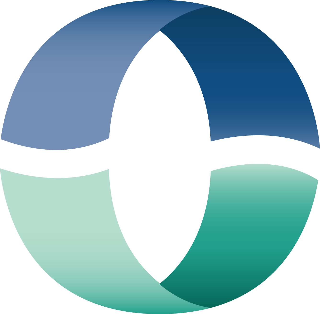 Ozark Guidance Center Foundation