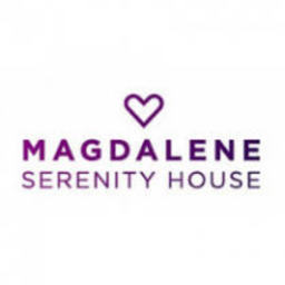 Magdalene Serenity House General Funds