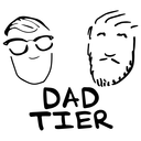 DadTier