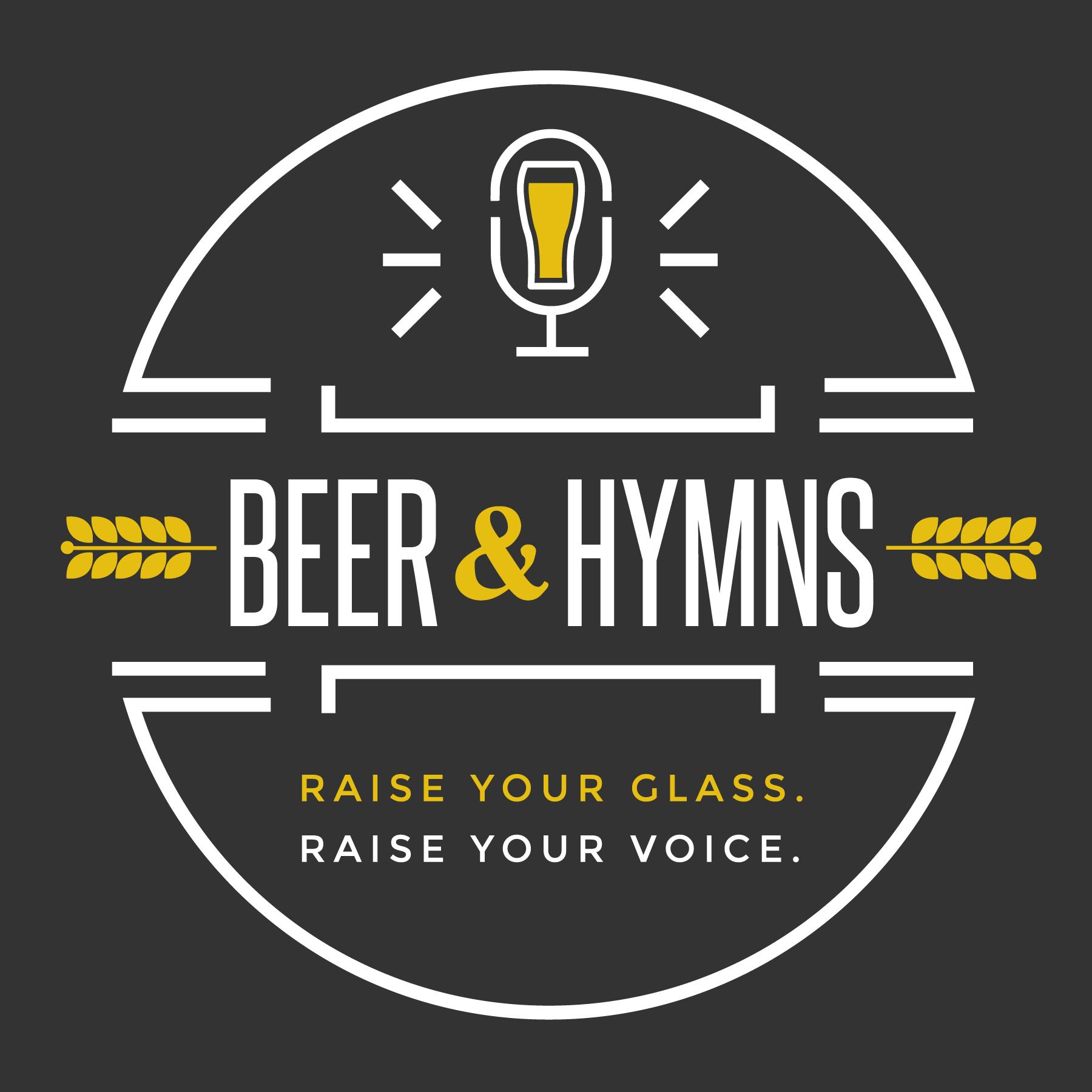 Beer & Hymns Inc.