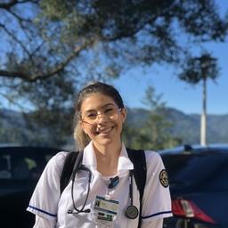 Talita's fundraiser for Fiji Mission Trip 2019