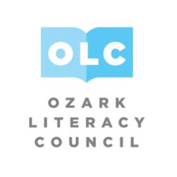 Ozark Literacy Council, Inc.