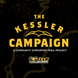 NWA Gives: The Kessler Campaign