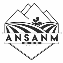 Life Ansanm