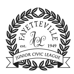Junior Civic League of Fayetteville
