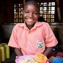 Kilimanjaro 2020 Food Campaign