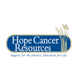 Hope Cancer Resources
