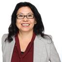Claudia Santellano
