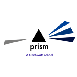 PRISM EDUCATION CENTER