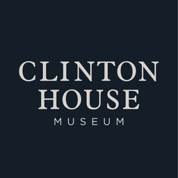 NWA Gives: Clinton House Museum
