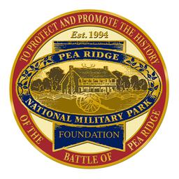 Pea Ridge National Military Park Foundation